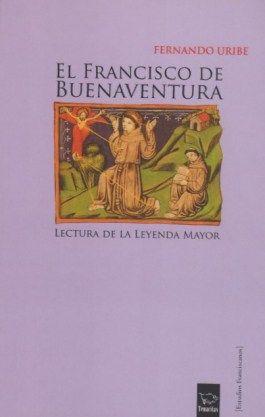 El Francisco de Buenaventura