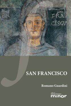 Ediciones Franciscanas Arantzazu